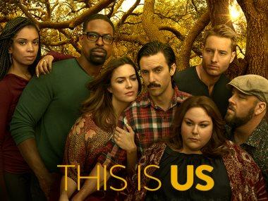 مسلسل This Is Us