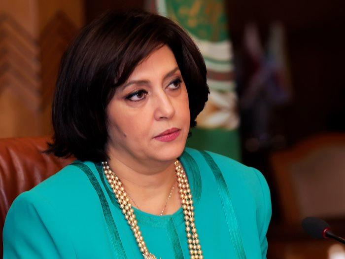حكاية «استوديو 11» الذى أُطلق عليه اسم الإعلامية الراحلة صفاء حجازى