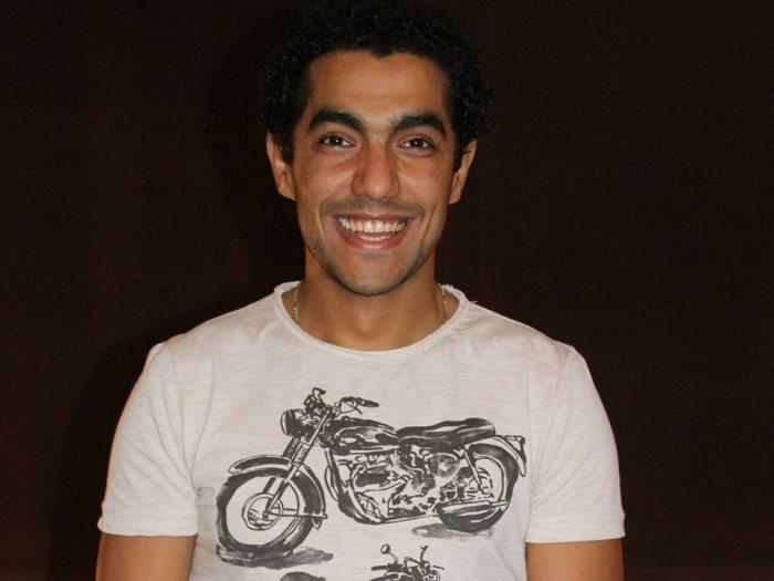 محمد عادل: النجاح الكبير لفيلم «هروب اضطرارى» لا ينسب لى