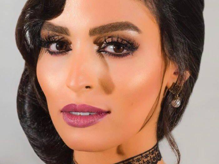ليلى حسين