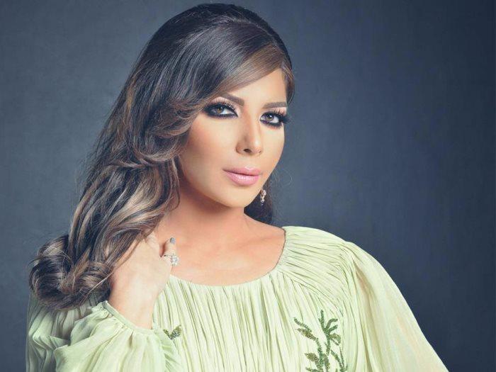 أصالة تواصل الدعاية لألبومها الجديد «مهتمة بالتفاصيل»