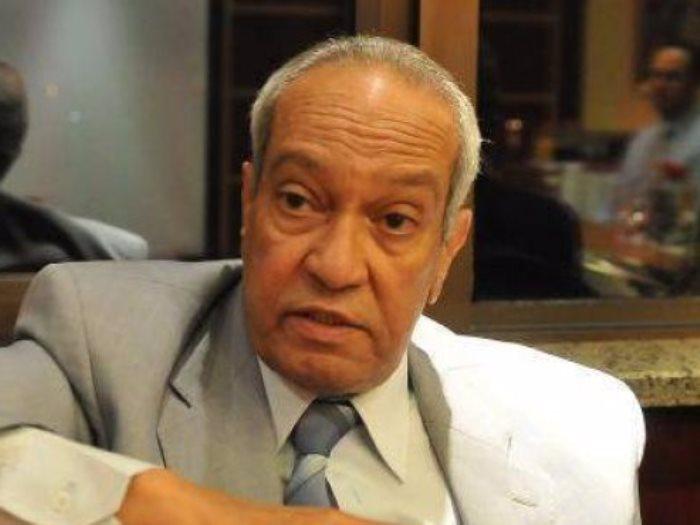 محمد صفاء عامر