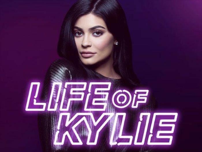 Life f Kylie