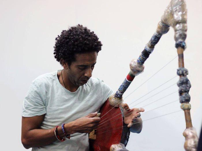 أحمد عمر