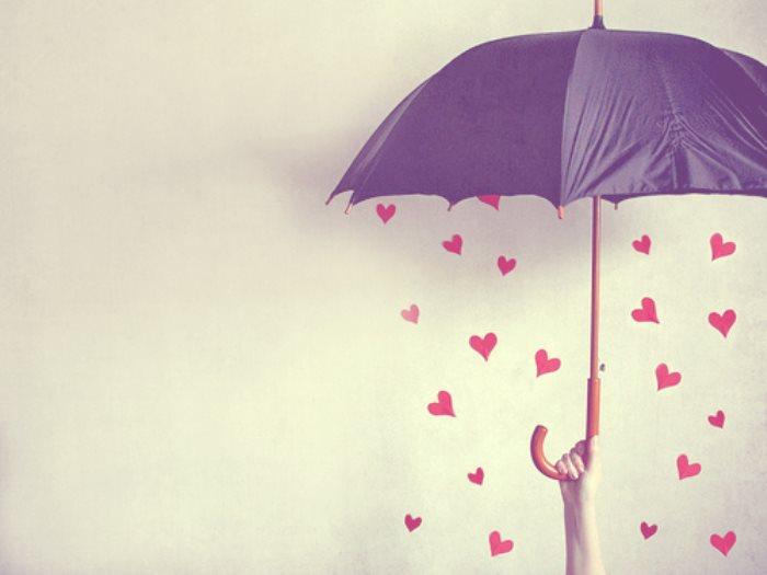 التفاصيل الصغيرة فى الحب
