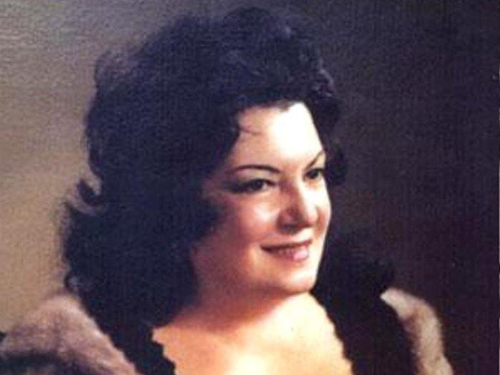 جوهر جاسبريان