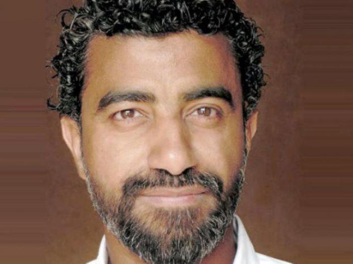 هشام هلال