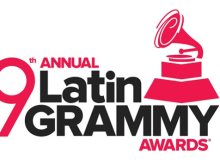 جوائز Latin GRAMMY Awards
