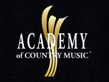 جائزه  Academy of Country Music Awards - جائزه AMC