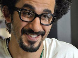 أحمد حلمى: «متصدقوش الإشاعات.. ده خبر غير صحيح»