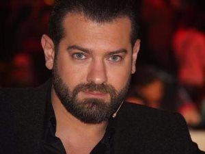 عمرو يوسف يبدأ تصوير مسلسله الجديد «طايع» ديسمبر المقبل