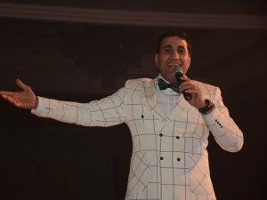 تفاصيل أغنية أحمد شيبة الجديدة «مصر»
