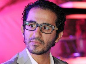 فيديو.. كيف كانت بداية أحمد حلمى قبل 19 عاما