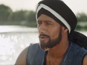 «الكنز» ثالث أفلام محمد رمضان فى 2017.. وهذه خطته لتخطى الـ 100 فيلم