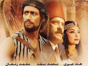 منها 3 مصرية.. 13 فيلما بمهرجان الأقصر للسينما الأفريقية فى اليوم الأول
