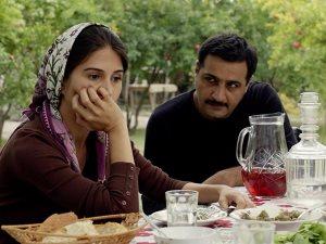 مهرجان القاهرة السينمائى يعرض الأفلام المرشحة لأوسكار أحسن فيلم أجنبى
