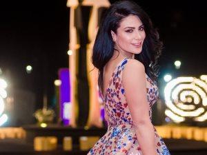 بعد اعتذار غادة عادل.. «صبا مبارك» بطلة مسلسل «طايع» أمام عمرو يوسف