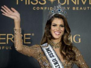 On e تقدم تغطية خاصة لزيارة ملكة جمال الكون لمصر