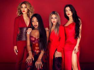 انفصال فريق Fifth Harmony بشكل مؤقت