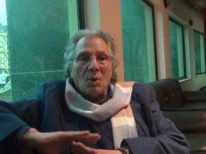 سناء شافع: فكرة فيلم «اتنين فى واحد» جديدة على السينما المصرية
