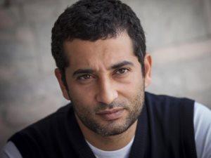 «سينرجى» تبحث عن مخرج بديل لمسلسل عمرو سعد «أخرة صبرى» رمضان 2018