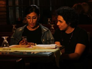 http://www.3ain.net/Article/13392/مخرج-فيلم-رؤية-غادة-عبد-الرازق-أفضل-ممثلة-فى-مصر