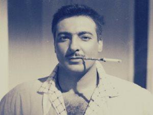 فى ذكرى وفاته.. سبب ضرب رشدى أباظة لأحمد مظهر