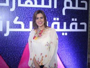 فيديو.. أحمد السعدنى يعلن انضمام سيمون لـ«الكارما»