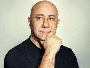 """""""الباب مفتوح"""".. اعرف مفاجأة بهاء الدين محمد للجيل الجديد"""