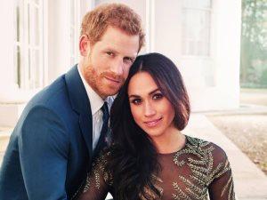 تعرف على خطة «ميجان ماركل» و«الأمير هارى» بعد الزواج