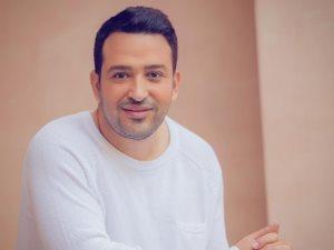 تامر حسين لــ«عين»: مفيش خلافات بينى وبين تامر حسنى