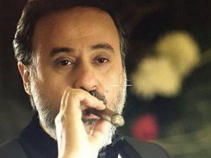 إيهاب فهمى: استئناف تصوير فيلم الطيارة بعد إجازة عيد الأضحى