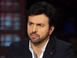 فيديو.. تيم الحسن يعلن عن الجزء الثانى من مسلسل «الهيبة»