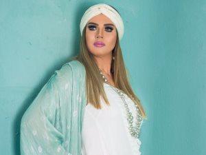 رانيا فريد شوقى لـ«عين»: ظهور أبطال «مسرح مصر» على الساحة لهذا السبب