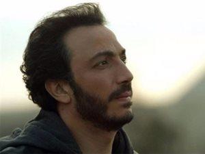 طارق لطفى: «بين عالمين» من أهم المحطات بالنسبة لى