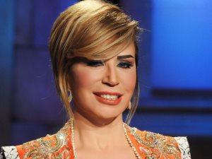 فيديو.. شاهد رقصات فيفى عبده ويسرا بحفل زفاف ابنة إيناس الدغيدى
