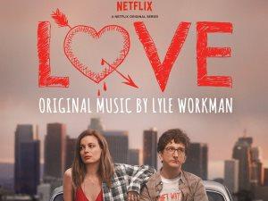 Neftlix تتجاهل الترويج للدراما الرومانسية وتقصى «love» خارج تنافسها