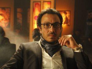 طارق لطفى:الجمهور سبب حزنى على تأجيل عرض «بين عالمين»