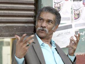 سيد رجب: شخصيتى فى «جواب اعتقال» مفاجأة لجمهورى