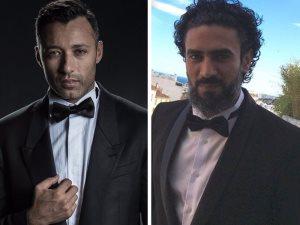 للمرة الثانية.. دويتو محمد علاء وأحمد فهمى فى «أنا شهيرة.. أنا الخائن»