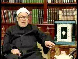 فى ذكرى ميلاده.. 10 مقولات للإمام محمد الغزالى