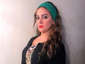 أحمد فتحى يستغل حب ريهام عبدالغفور فى أعمال غير أخلاقية بـ«سوق الجمعة»
