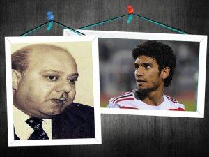 زى النهارده 19 يناير .. ميلاد حسين ياسر المحمدى.. وذكرى رحيل صلاح منصور