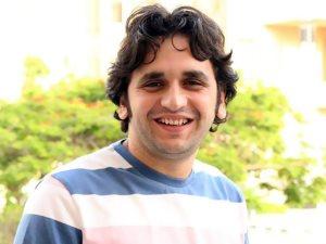 مصطفى خاطر يبدأ تصوير «البطولة المطلقة» الأسبوع المقبل مع هالة فاخر
