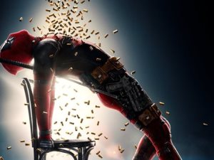 فوكس تشوق جمهورها بالإعلان عن تريلر جديد لفيلم Deadpool 2