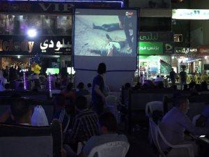قناة الحياة ترفع شعار: «لا ترند ولا يوتيوب احنا بتوع الشارع»