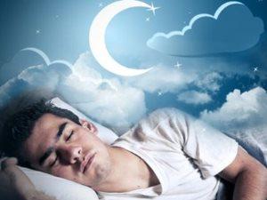 النوم سلطان الحياة.. 7 نصائح تساعدك على صداقته