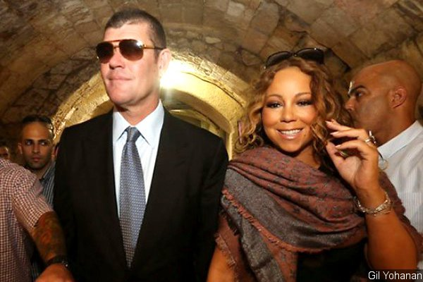 mariah-carey-and-james-packer-visit-israel-s-iconic-western-wall