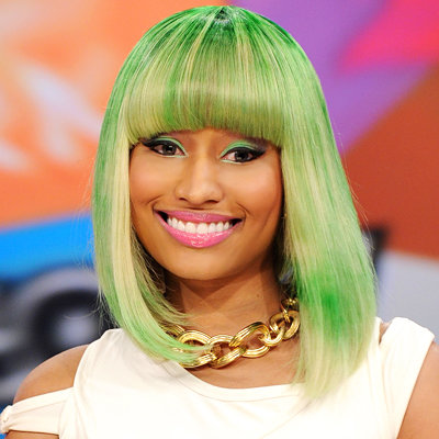 122711-nicki-minaj-transformation-2-400_0