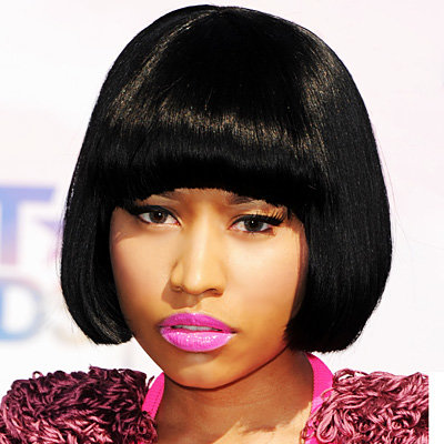 122711-nicki-minaj-transformation-10-400_0